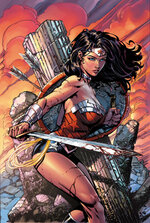 Click image for larger version.  Name:WonderWomanNew52.jpg Views:370 Size:187.0 KB ID:304875