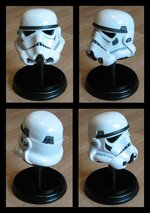 Click image for larger version.  Name:RS Prop Masters Stormtrooper scaled helmet 13.jpg Views:0 Size:180.8 KB ID:497718