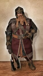 Click image for larger version.  Name:GIMLI.jpg Views:108 Size:1.05 MB ID:340455