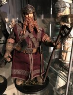Click image for larger version.  Name:Gimli 1.jpg Views:100 Size:154.1 KB ID:340463