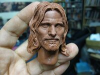 Click image for larger version.  Name:aragorn_new_2.jpg Views:7245 Size:50.0 KB ID:112989