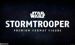 Click image for larger version.  Name:1125x682_previewbanner_StormtrooperPF.jpg Views:746 Size:80.4 KB ID:351781