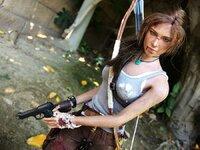 Click image for larger version.  Name:Lara_01_small.jpg Views:467 Size:256.1 KB ID:358707