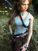 Click image for larger version.  Name:Lara_02_small.jpg Views:467 Size:273.5 KB ID:358708