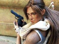 Click image for larger version.  Name:Lara_08b_small.jpg Views:460 Size:267.6 KB ID:358711
