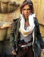 Click image for larger version.  Name:Lara_15_small.jpg Views:442 Size:394.9 KB ID:358714