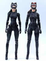 Click image for larger version.  Name:mafex-cat-2comp.jpg Views:243 Size:40.6 KB ID:385289