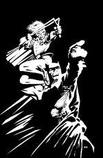 Click image for larger version.  Name:Batman Noir - The Dark Knight Returns-006.jpg Views:97 Size:388.5 KB ID:390875