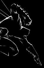 Click image for larger version.  Name:Batman Noir - The Dark Knight Returns-054.jpg Views:97 Size:239.4 KB ID:390876