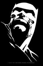 Click image for larger version.  Name:Batman Noir - The Dark Knight Returns-055.jpg Views:96 Size:216.9 KB ID:390877
