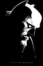 Click image for larger version.  Name:Batman Noir - The Dark Knight Returns-103.jpg Views:99 Size:192.4 KB ID:390879