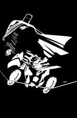 Click image for larger version.  Name:Batman Noir - The Dark Knight Returns-150.jpg Views:97 Size:297.8 KB ID:390880