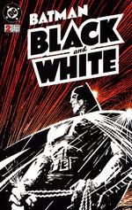 Click image for larger version.  Name:Batman - Black & White #2 pg00.jpg Views:96 Size:339.6 KB ID:390884