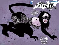 Click image for larger version.  Name:Detective Comics 027.jpg Views:94 Size:330.5 KB ID:390891