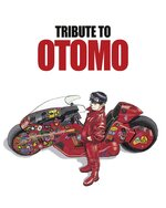 Click image for larger version.  Name:tribute cover.jpg Views:84 Size:374.7 KB ID:391285