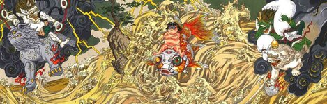 Click image for larger version.  Name:otomo mural.jpg Views:81 Size:363.4 KB ID:391313