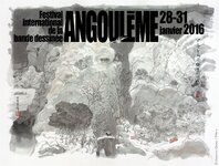 Click image for larger version.  Name:angouleme-2016.jpg Views:82 Size:652.9 KB ID:391318