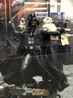 Click image for larger version.  Name:yoda.jpg Views:235 Size:1.69 MB ID:418264