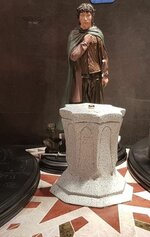 Click image for larger version.  Name:elrond ped1a.jpg Views:106 Size:62.2 KB ID:425524