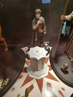 Click image for larger version.  Name:elrond ped2.jpg Views:117 Size:242.7 KB ID:425525