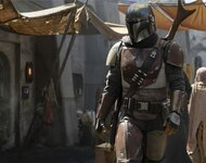 Click image for larger version.  Name:the-mandalorian-700x553.jpg Views:1636 Size:54.7 KB ID:429036
