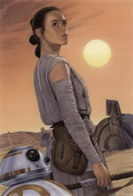 Click image for larger version.  Name:rey sideshow.jpg Views:25 Size:361.2 KB ID:447544