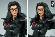 Click image for larger version.  Name:baroness_gi-joe_gallery_5cc0cdcc55f75.jpg Views:14 Size:210.6 KB ID:456456