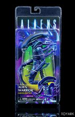 Click image for larger version.  Name:NECA-Club-Exclusive-Alien-001.jpg Views:124 Size:537.1 KB ID:456575