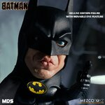 Click image for larger version.  Name:MDS-1989-Batman-002.jpg Views:283 Size:172.2 KB ID:458665