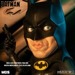 Click image for larger version.  Name:MDS-1989-Batman-005.jpg Views:270 Size:228.4 KB ID:458668