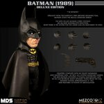 Click image for larger version.  Name:MDS-1989-Batman-008.jpg Views:274 Size:200.4 KB ID:458672
