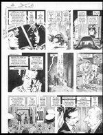 Click image for larger version.  Name:MadMagazine-289-011.jpg Views:102 Size:224.2 KB ID:459366