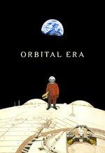 Click image for larger version.  Name:Orbital Era.jpg Views:8 Size:94.5 KB ID:459769