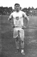Click image for larger version.  Name:Jim_Thorpe_1912_Summer_Olympics-665x1024.jpg Views:44 Size:96.3 KB ID:460038