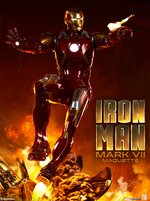 Click image for larger version.  Name:ironmanss.jpg Views:320 Size:376.4 KB ID:460174