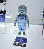 Click image for larger version.  Name:MAFEX-Chucky-1.jpg Views:78 Size:155.1 KB ID:461591