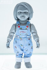 Click image for larger version.  Name:MAFEX-Chucky-2.jpg Views:164 Size:60.9 KB ID:461592
