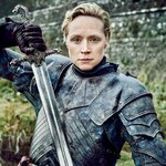 Click image for larger version.  Name:brienne-1555971237.jpg Views:169 Size:68.8 KB ID:461839
