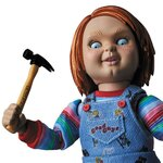 Click image for larger version.  Name:MAFEX-Chucky-Figure-005.jpg Views:85 Size:177.7 KB ID:466806