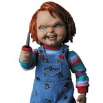 Click image for larger version.  Name:MAFEX-Chucky-Figure-006.jpg Views:85 Size:160.4 KB ID:466807