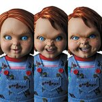 Click image for larger version.  Name:MAFEX-Chucky-Figure-008.jpg Views:85 Size:260.6 KB ID:466808