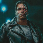 Click image for larger version.  Name:the-terminator-cyberdyne-systems-model-101_terminator_square.jpg Views:137 Size:22.6 KB ID:468225