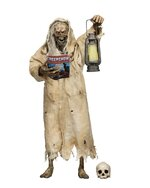 Click image for larger version.  Name:NECA-Creepshow-The-Creep-002.jpg Views:94 Size:106.4 KB ID:469743