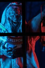 Click image for larger version.  Name:NECA-Creepshow-The-Creep-003.jpg Views:38 Size:264.2 KB ID:469947
