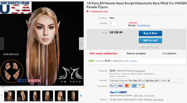 Click image for larger version.  Name:elf_head.jpg Views:0 Size:63.6 KB ID:470840