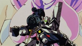 Click image for larger version.  Name:The Super Dimension Fortress Macross Do You Remember Love 1 51817.jpg Views:0 Size:130.7 KB ID:476067