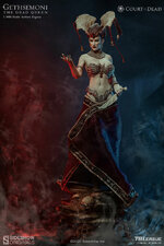 Click image for larger version.  Name:gethsemoni-the-dead-queen_court-of-the-dead_gallery_5e1cecf280073.jpg Views:0 Size:107.4 KB ID:476579