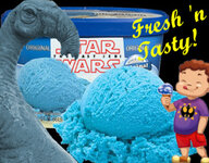 Click image for larger version.  Name:seacowicecream.jpg Views:0 Size:58.4 KB ID:477100