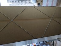 Click image for larger version.  Name:Ikea Pack Reinforcement.jpg Views:0 Size:281.5 KB ID:477700