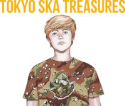 Click image for larger version.  Name:Tokyo Ska 2.jpg Views:0 Size:96.8 KB ID:479386